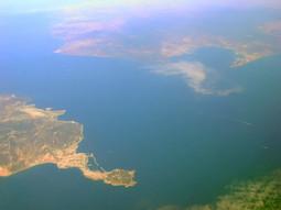 Ceuta et Gibraltar