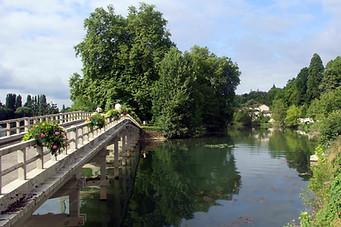 Samois sur Seine 006