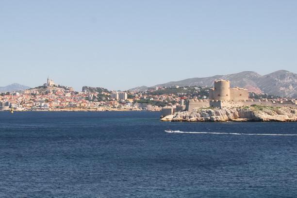 Marseille 009