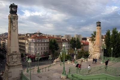 Marseille 010