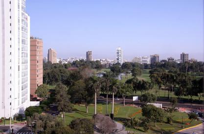 Lima 039
