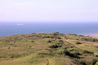 Wissant, Cap Blanc-Nez, Cap Gris-Nez 026