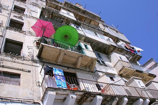 Bastia 004