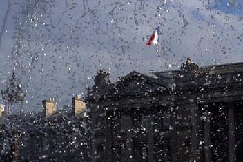 Place de la Concorde 018
