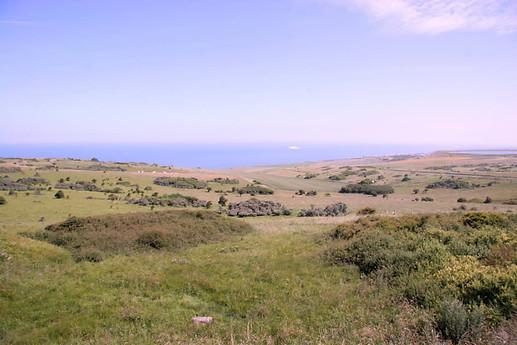 Wissant, Cap Blanc-Nez, Cap Gris-Nez 028