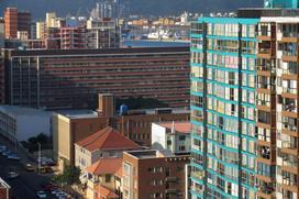 Durban (Afrique du Sud) 040