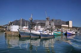 Cape Town 034