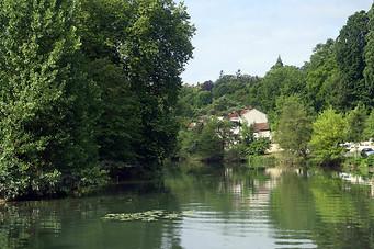 Samois sur Seine 002