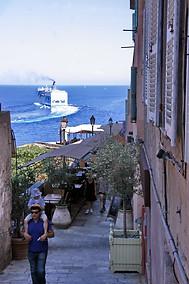 Bastia 005