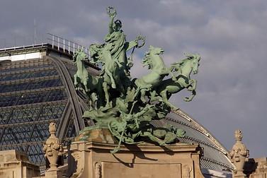 Pont Alexandre III 004