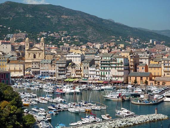 Bastia 006