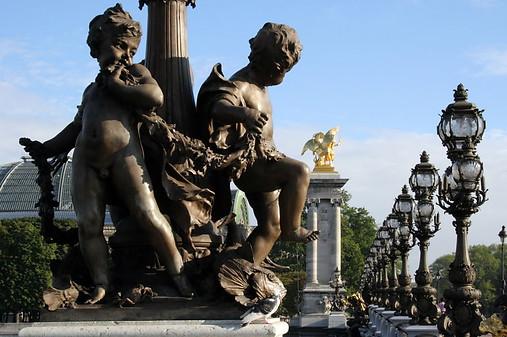 Pont Alexandre III 005
