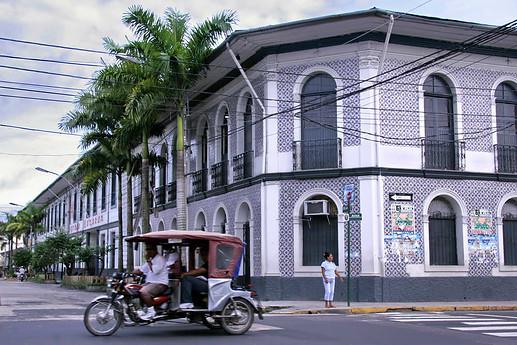 Iquitos 011