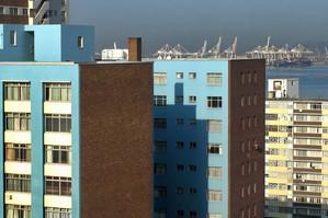 Durban (Afrique du Sud) 032