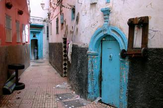 Maroc 016