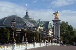Pont Alexandre III 006