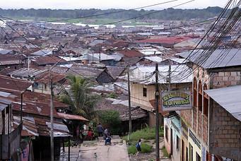 Iquitos 028