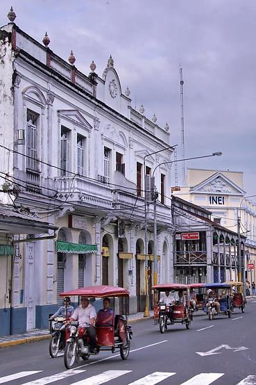Iquitos 006