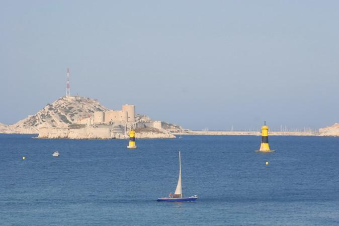Marseille 018