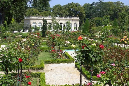 Jardins de Bagatelle 015