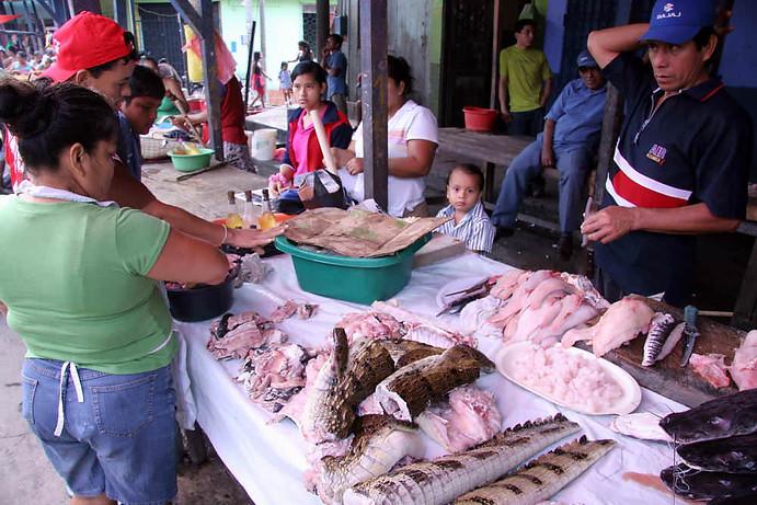 Iquitos 032