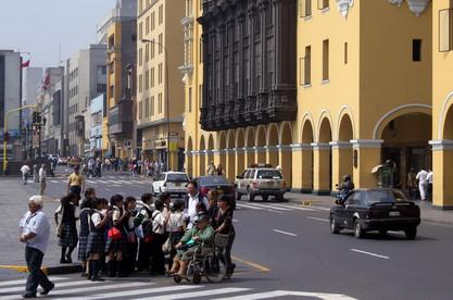 Lima 041