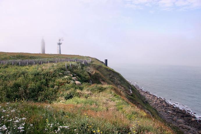 Wissant, Cap Blanc-Nez, Cap Gris-Nez 030