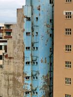 Durban (Afrique du Sud) 030