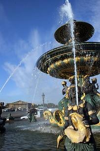 Place de la Concorde 015