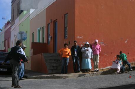 Cape Town 032