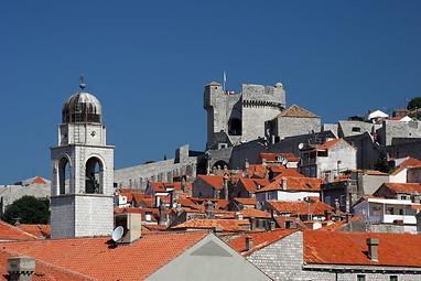 Dubrovnik (Croatie) 018