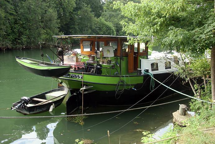 Samois sur Seine 001