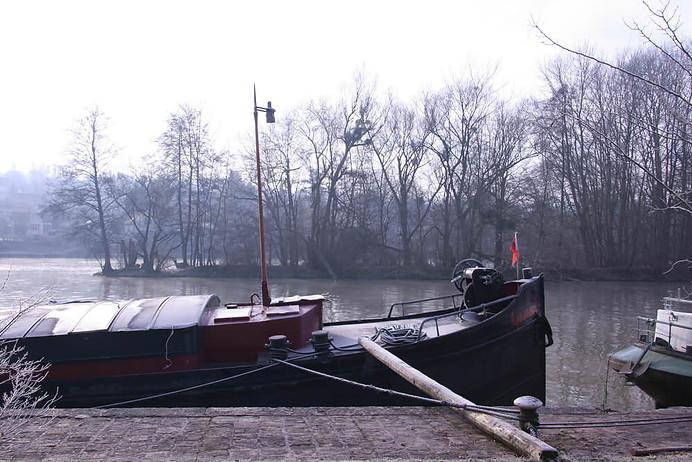 Samois sur Seine 008