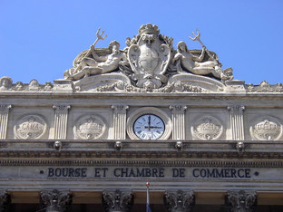 Marseille 019