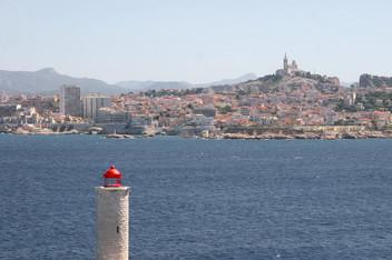 Marseille 020