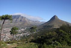 Cape Town 012