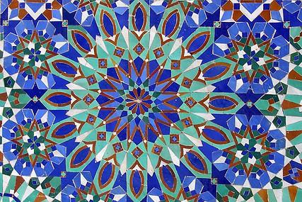Maroc 013