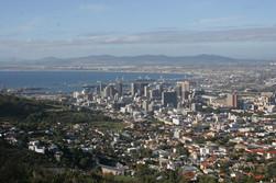 Cape Town 029
