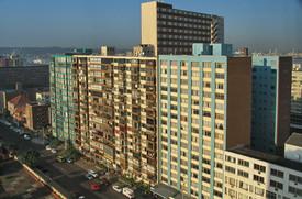 Durban (Afrique du Sud) 027