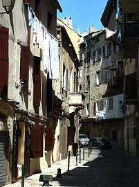 Bastia 007