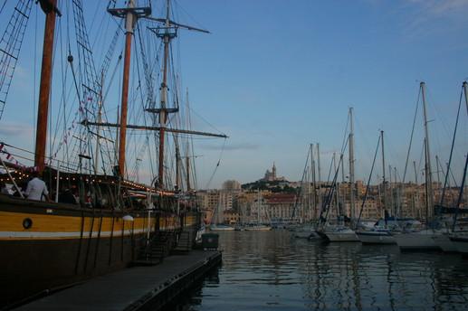 Marseille 004