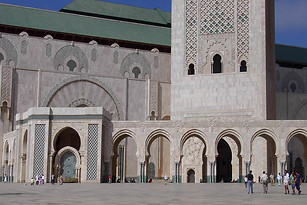 Maroc 012