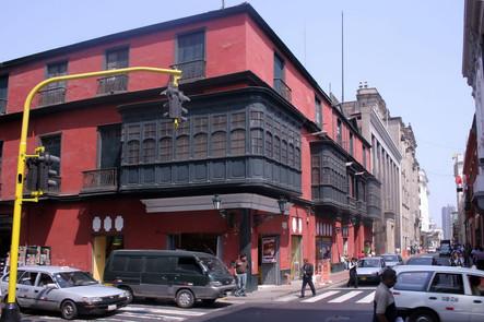 Lima 051