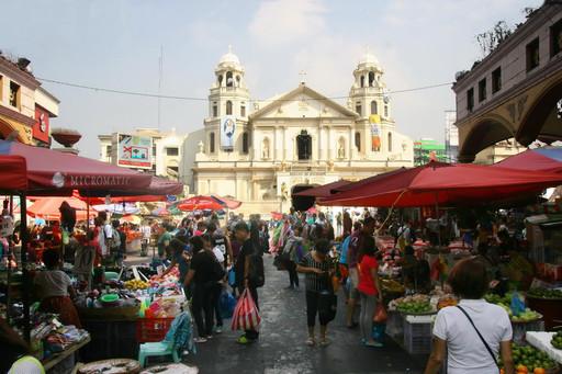 Philippines 013