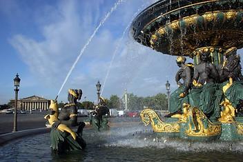 Place de la Concorde 012