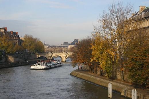 Paris 4ème 010
