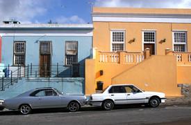 Cape Town 025
