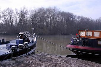 Samois sur Seine 010