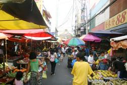 Philippines 014