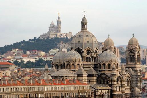 Marseille 024